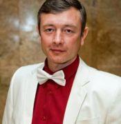 direktor-tdm-sergey-steblevskiy-3