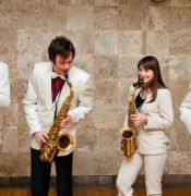 saksofonyi-3