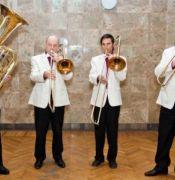 trombonyi-i-bas-3