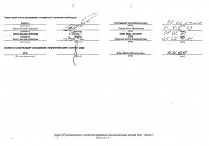 Специальная оценка условий труда МБУК ЯТДМ_page-0006